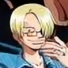 Tenshi-blues's avatar