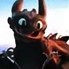 Tenshi-chin's avatar