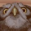 Tenshi-Inverse's avatar