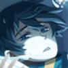Tenshi-no-Hikari's avatar