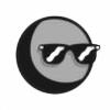tenshi-no-zetsubou's avatar