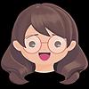tenshi-q's avatar