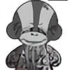 Tenshi-voodoo's avatar