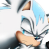 Tenshi-Wendigo's avatar