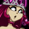 Tenshi-XIII's avatar