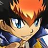 tenshi0389's avatar