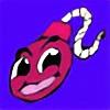 Tenshi3D's avatar