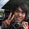 Tenshi659's avatar