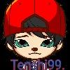 TENSHI9y9's avatar