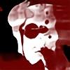 TenshiAburame's avatar