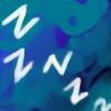 tenshianna's avatar