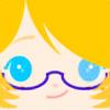 Tenshidream's avatar