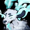 Tenshieyes's avatar