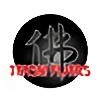 tenshiflyers's avatar