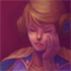 TenshiHime7's avatar