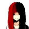 Tenshii-san's avatar