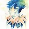 tenshiii24's avatar