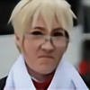 Tenshiii3's avatar