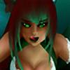 TenshiJigoku's avatar