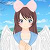 Tenshika11's avatar