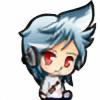 tenshikaino's avatar