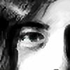 tenshiki's avatar