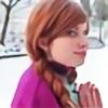 Tenshine's avatar