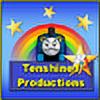 TenShine1Production's avatar