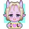 TenshiNeera's avatar