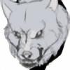 Tenshineko01's avatar