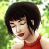 TenshiNoAkasuna's avatar