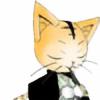 TenshiNoAme's avatar