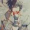TenshinoBakaArt's avatar