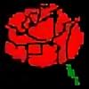 tenshinobara099's avatar