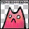tenshinohana's avatar