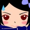 tenshinohikari-krad's avatar