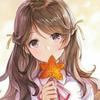 TenshinoInori's avatar
