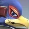 Tenshiros's avatar