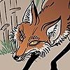 Tenshiryuu's avatar