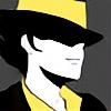 TenshiSV's avatar