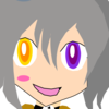 TenshiWarrior's avatar