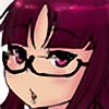 TenshixChan's avatar
