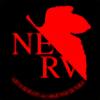 TenshiZer0's avatar