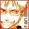 TenshouZ's avatar