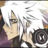 Tensiki's avatar