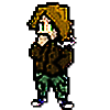Tensione16's avatar