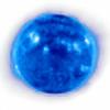 TenSkies's avatar