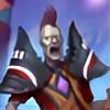 Tensor88's avatar