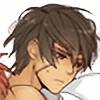 Tensui's avatar