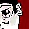 Tensuke's avatar